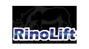 RinoLift